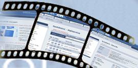 educanet2-Filme