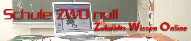 SchuleZWOnull
