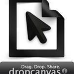 dropcanvas